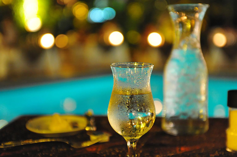 Ракия — фруктовый балканский самогон. Как приготовить дома?